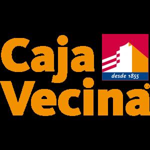 CajaVecina