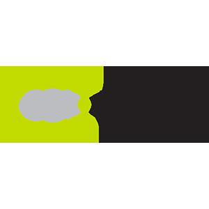 Celmedia