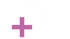 + Doit | agencia BTL | Trade marketing | eventos